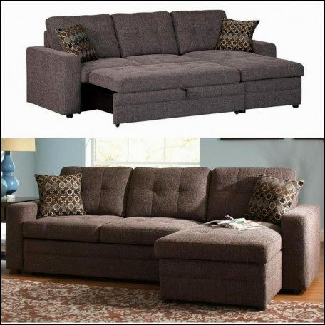superb sears sectional sofa concept-Fancy Sears Sectional sofa Wallpaper