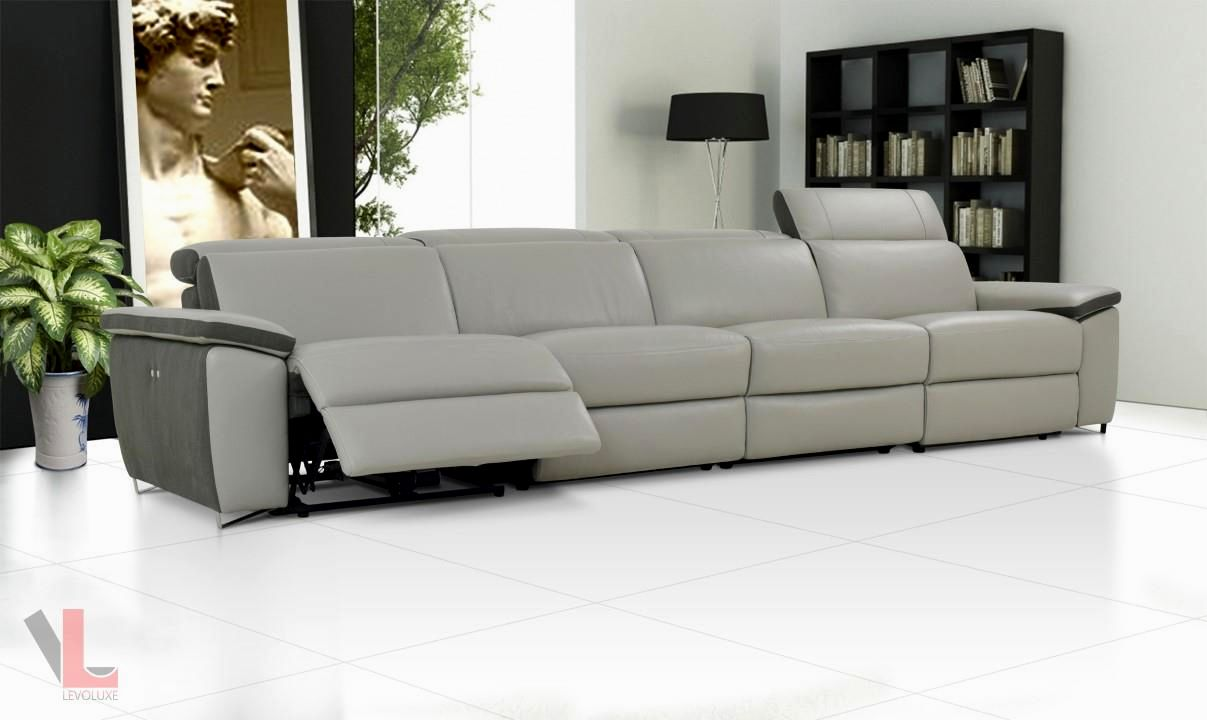 superb sears sectional sofa gallery-Fancy Sears Sectional sofa Wallpaper
