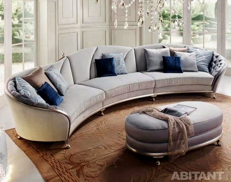superb sectional pit sofa portrait-Terrific Sectional Pit sofa Concept