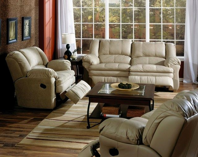 superb sectional reclining sofa architecture-Cool Sectional Reclining sofa Construction