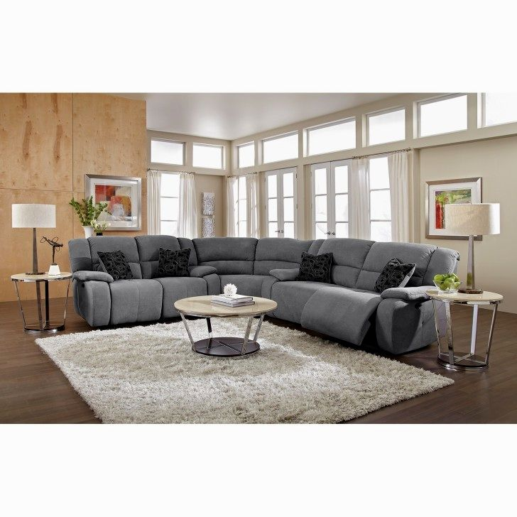 superb sectional reclining sofa pattern-Cool Sectional Reclining sofa Construction