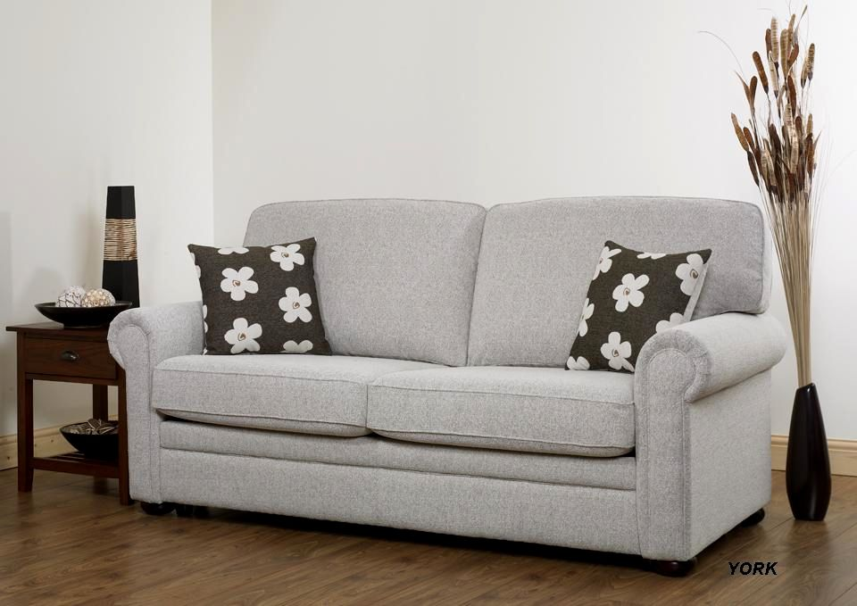 superb sectional sleeper sofas pattern-Finest Sectional Sleeper sofas Online