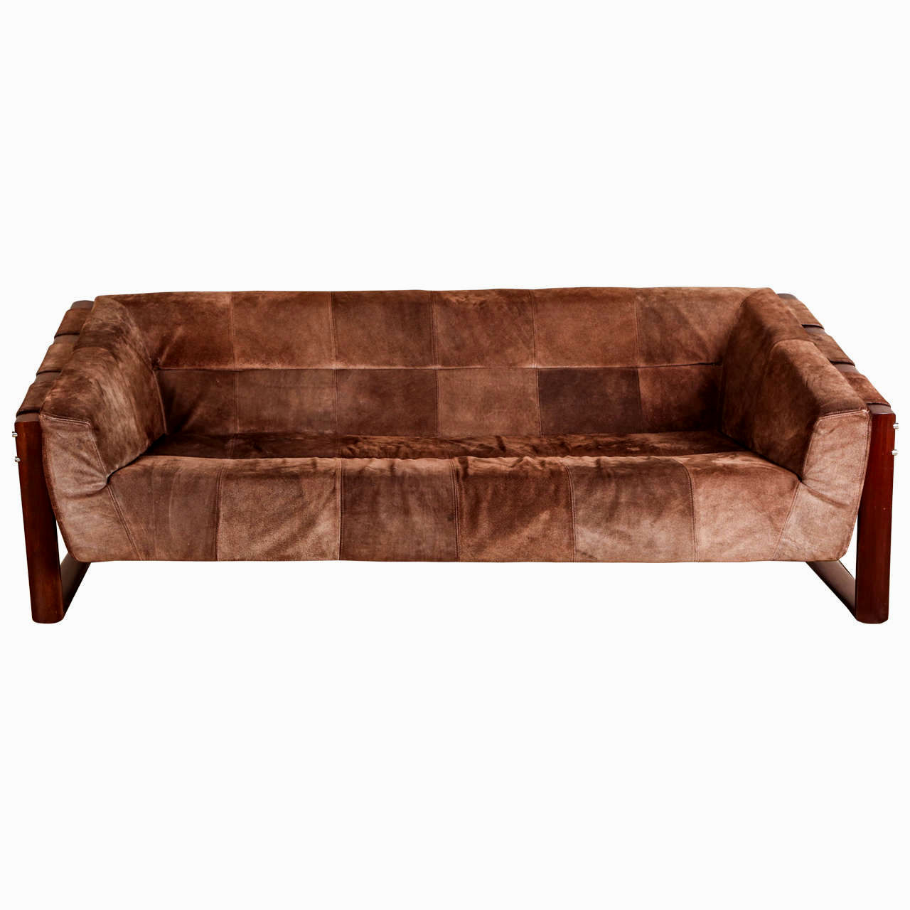 superb sectional slipcover sofa inspiration-Beautiful Sectional Slipcover sofa Plan