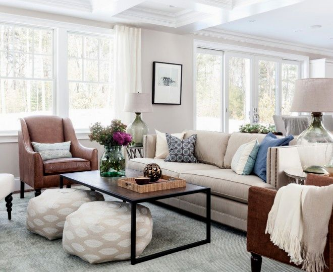 superb sectional sofa blue plan-Elegant Sectional sofa Blue Picture
