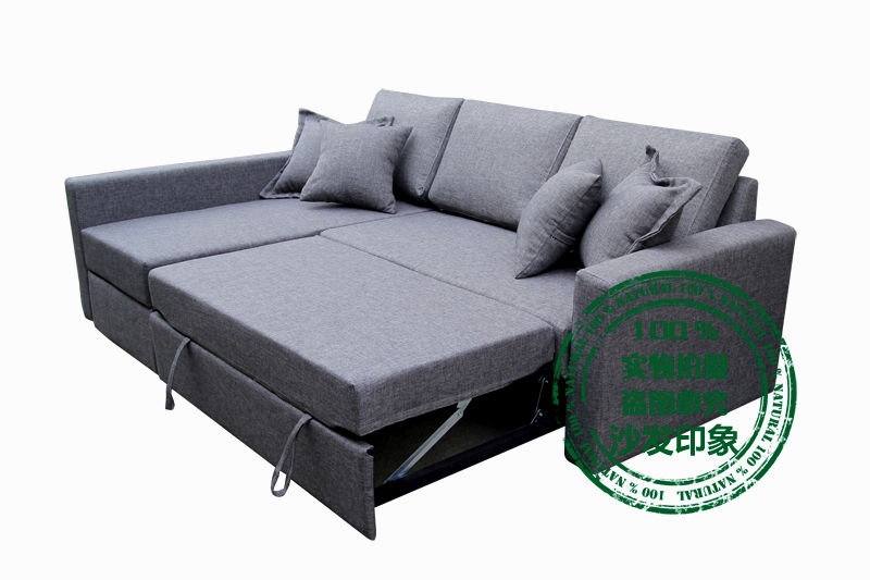 superb sectional sofas ikea collection-Elegant Sectional sofas Ikea Collection