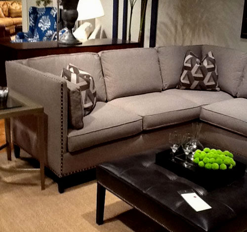 superb sectional sofas under $500 architecture-Lovely Sectional sofas Under $500 Ideas