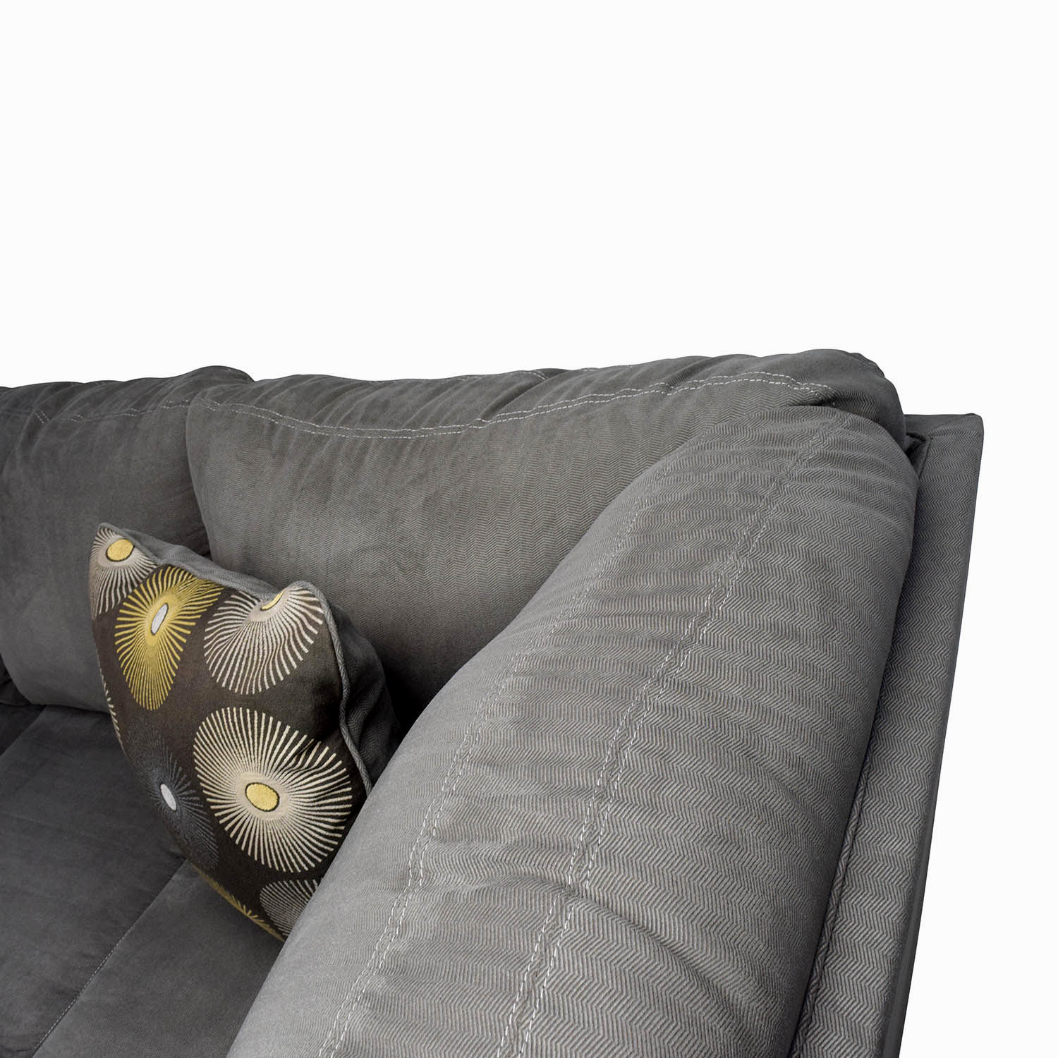 superb sectional sofas under $500 image-Lovely Sectional sofas Under $500 Ideas