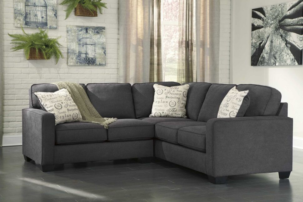 superb sectional sofas under $500 photograph-Lovely Sectional sofas Under $500 Ideas