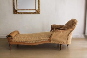 superb single sofa chair online-Wonderful Single sofa Chair Online