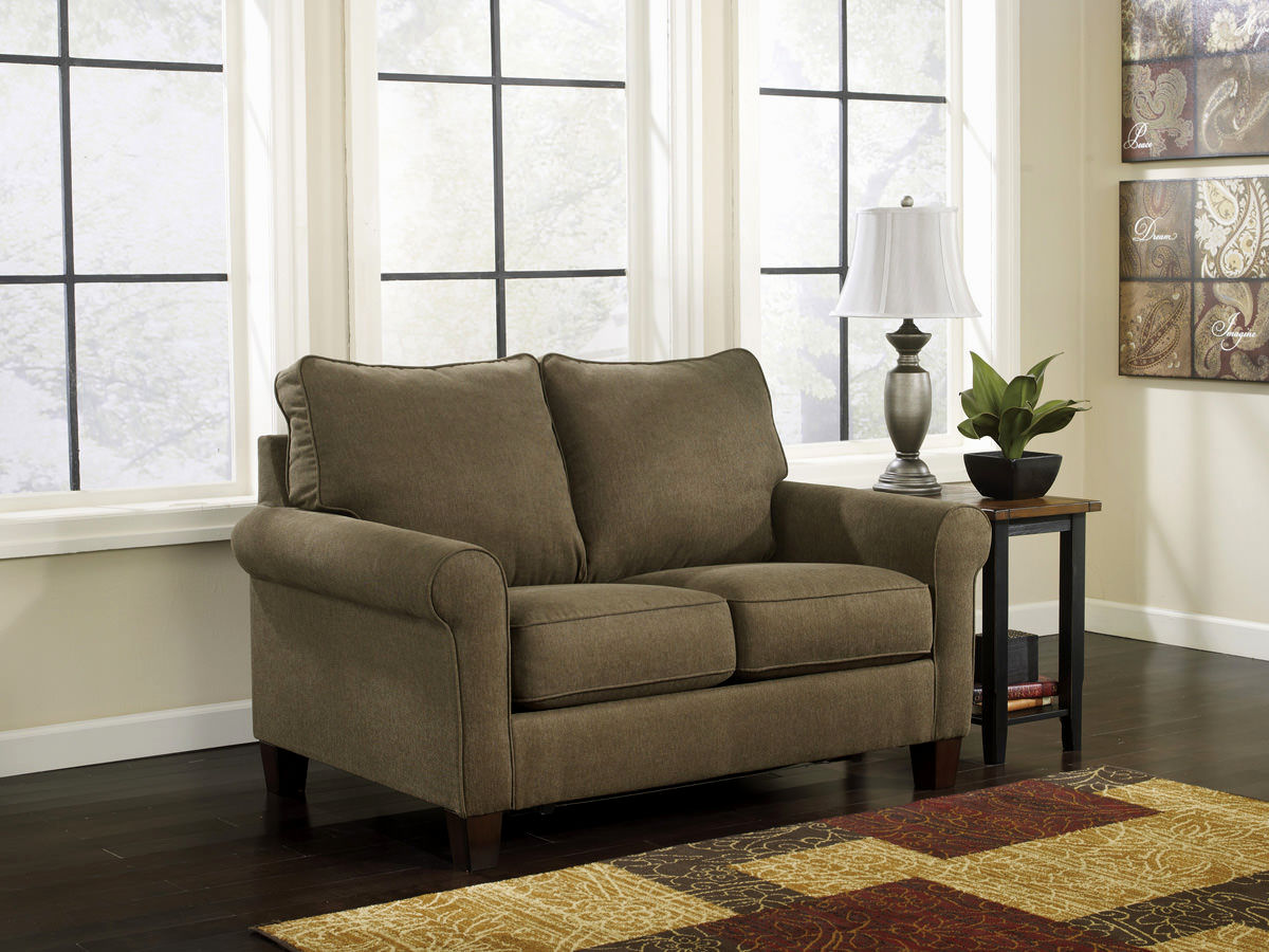 superb sleeper sofa amazon image-Best Sleeper sofa Amazon Image