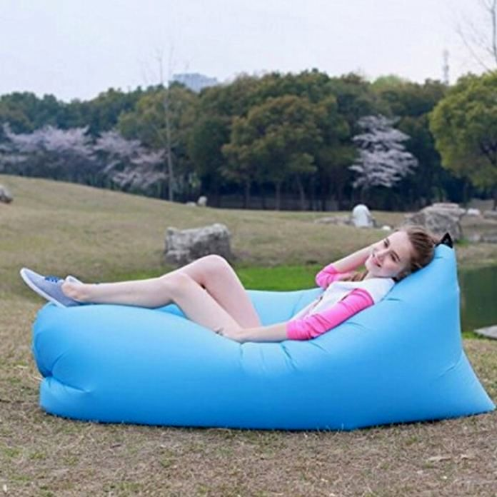 superb sleeping bag sofa bed model-New Sleeping Bag sofa Bed Gallery