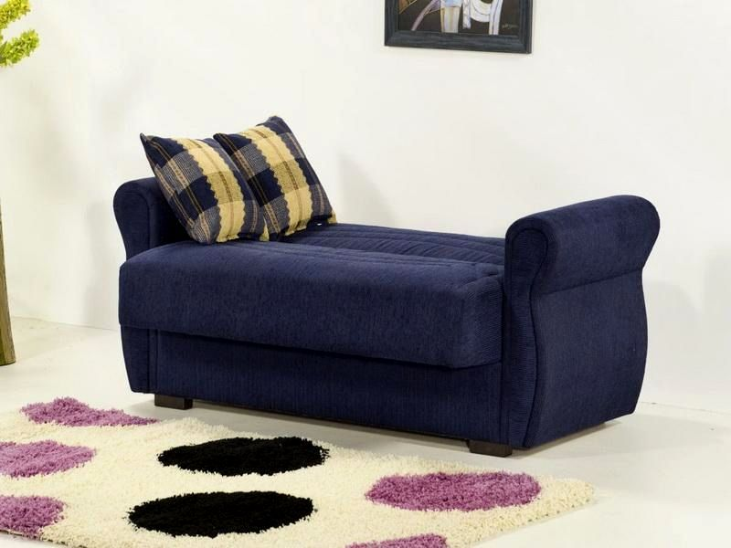 superb small loveseat sofa gallery-Beautiful Small Loveseat sofa Photo
