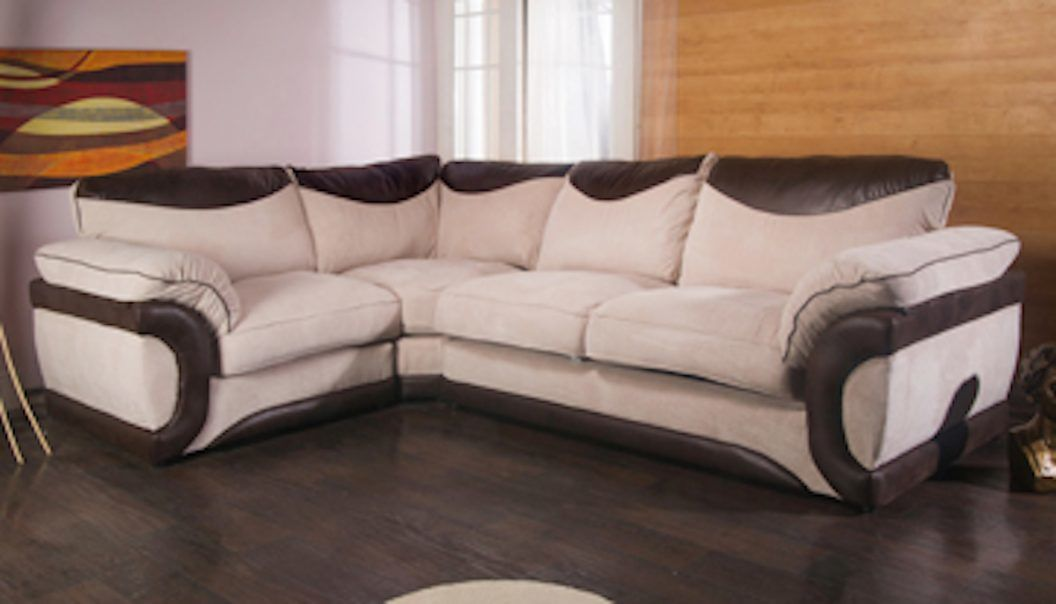 superb small sectional sofa cheap portrait-Incredible Small Sectional sofa Cheap Image
