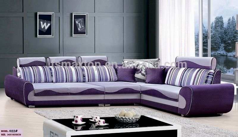 superb small sofas for sale concept-Lovely Small sofas for Sale Photograph