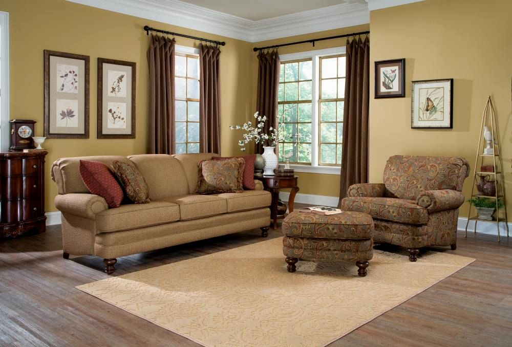 superb smith brothers sofa construction-Fantastic Smith Brothers sofa Plan