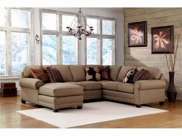superb smith brothers sofa inspiration-Fantastic Smith Brothers sofa Plan