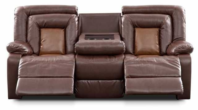 superb sofa & loveseat set photograph-Lovely sofa & Loveseat Set Ideas