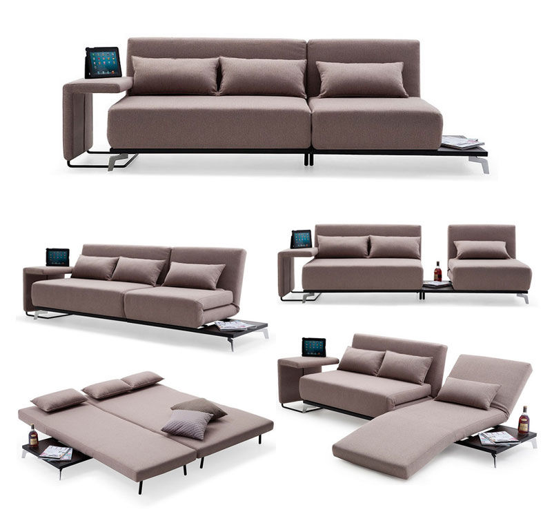 superb sofa bed price portrait-Lovely sofa Bed Price Construction