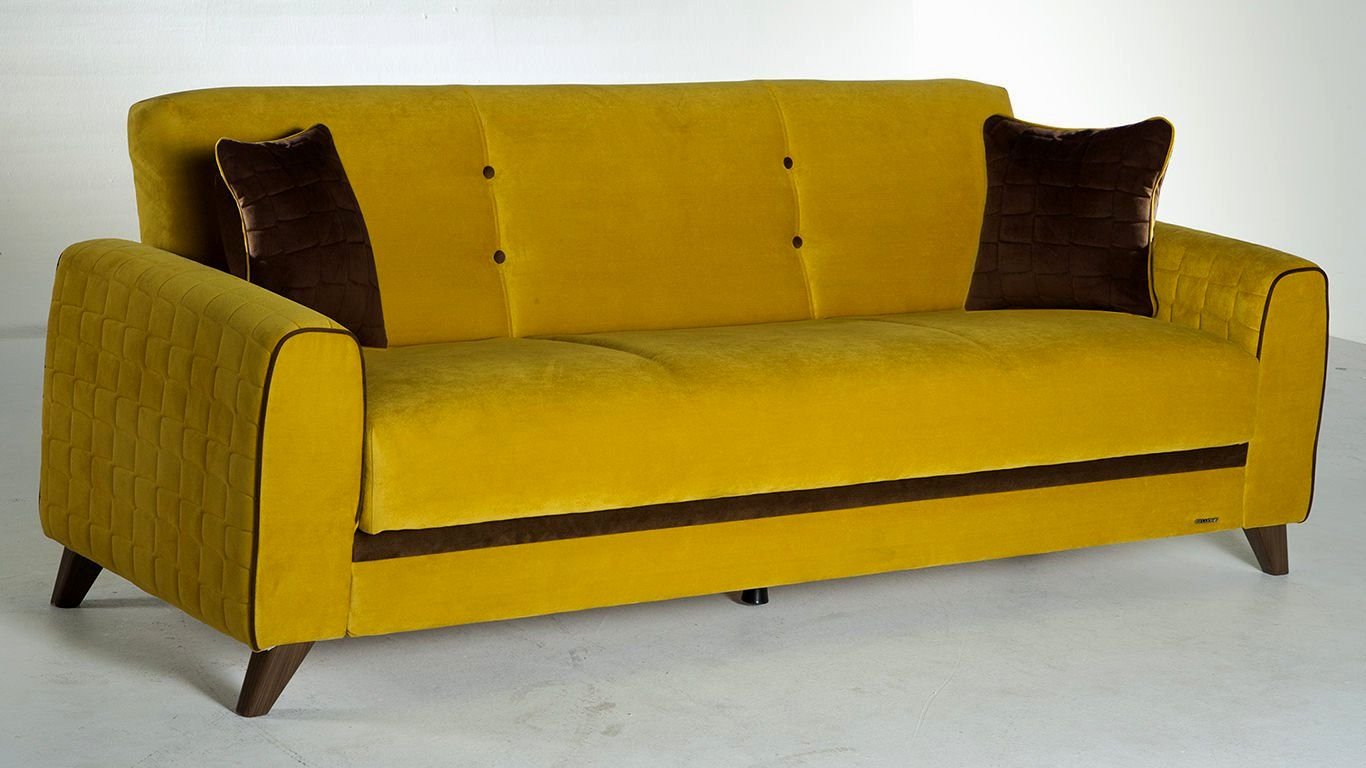 superb sofa beds clearance gallery-Sensational sofa Beds Clearance Pattern