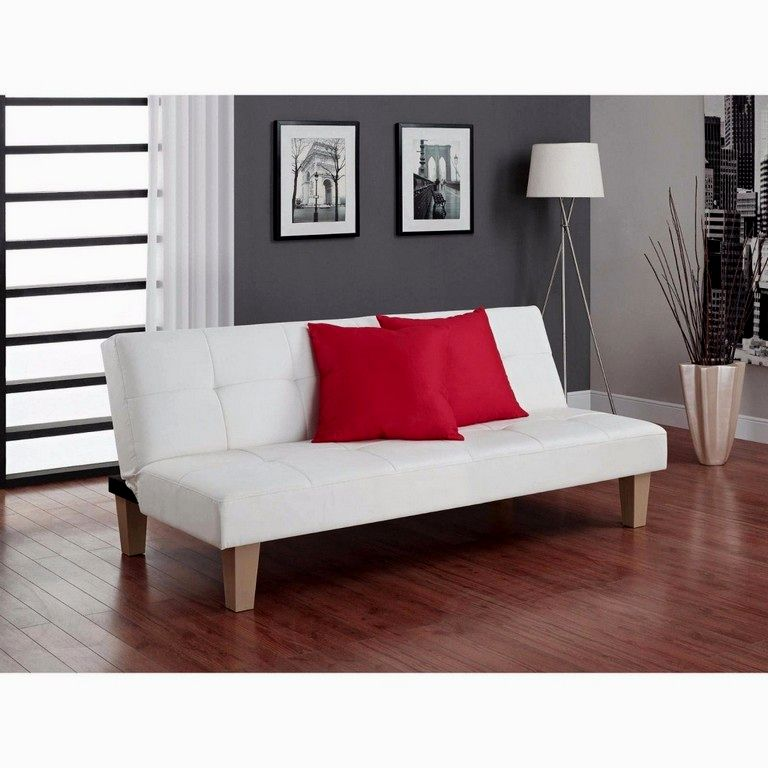 superb sofa beds walmart photograph-Sensational sofa Beds Walmart Pattern