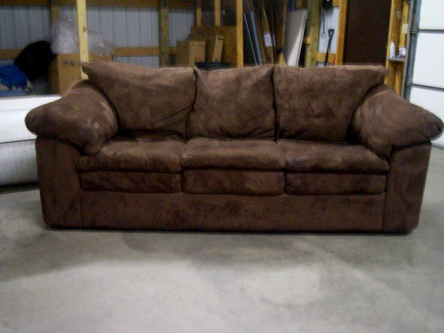 superb sofa chicago 2015 photo-New sofa Chicago 2015 Model