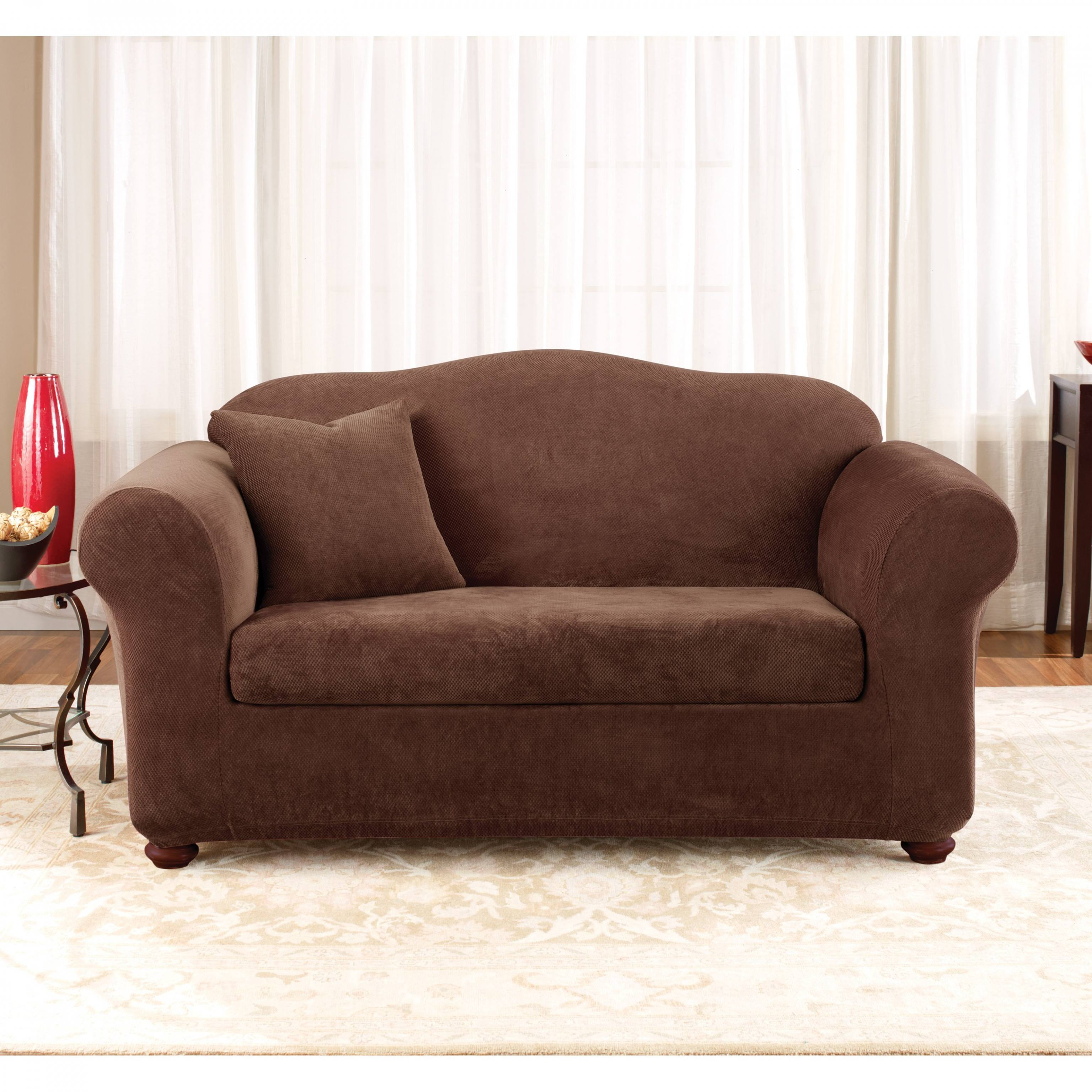 superb sofa covers bed bath and beyond photo-Fascinating sofa Covers Bed Bath and Beyond Photo