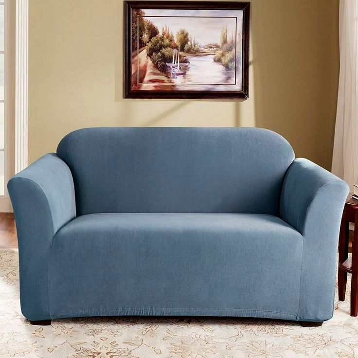 superb sofa covers kohls ideas-Wonderful sofa Covers Kohls Construction