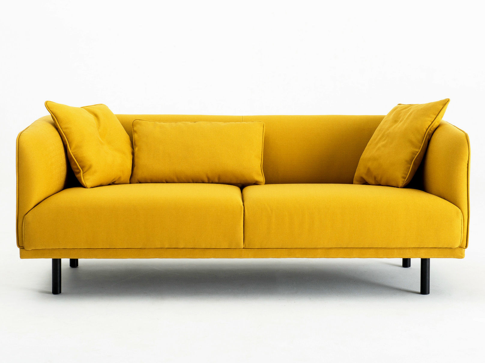 superb sofa mart furniture collection-Lovely sofa Mart Furniture Image