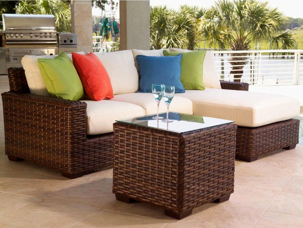 superb sofa set clearance architecture-Contemporary sofa Set Clearance Wallpaper