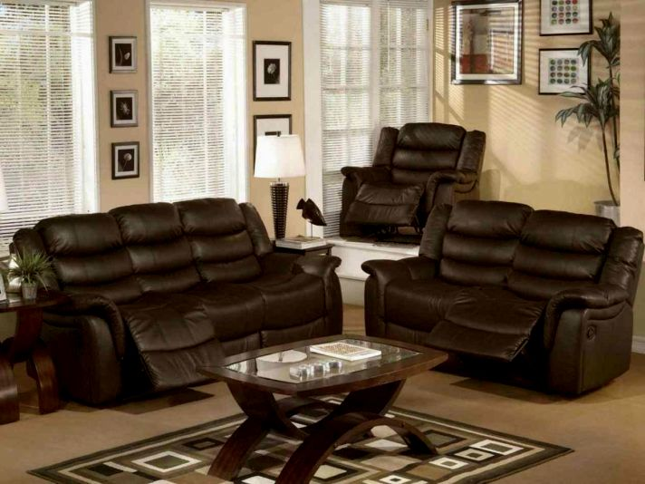 superb sofa sets on sale model-Unique sofa Sets On Sale Concept