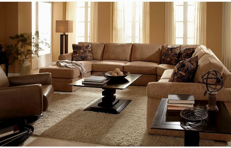superb sofa sleeper mattress gallery-Lovely sofa Sleeper Mattress Inspiration