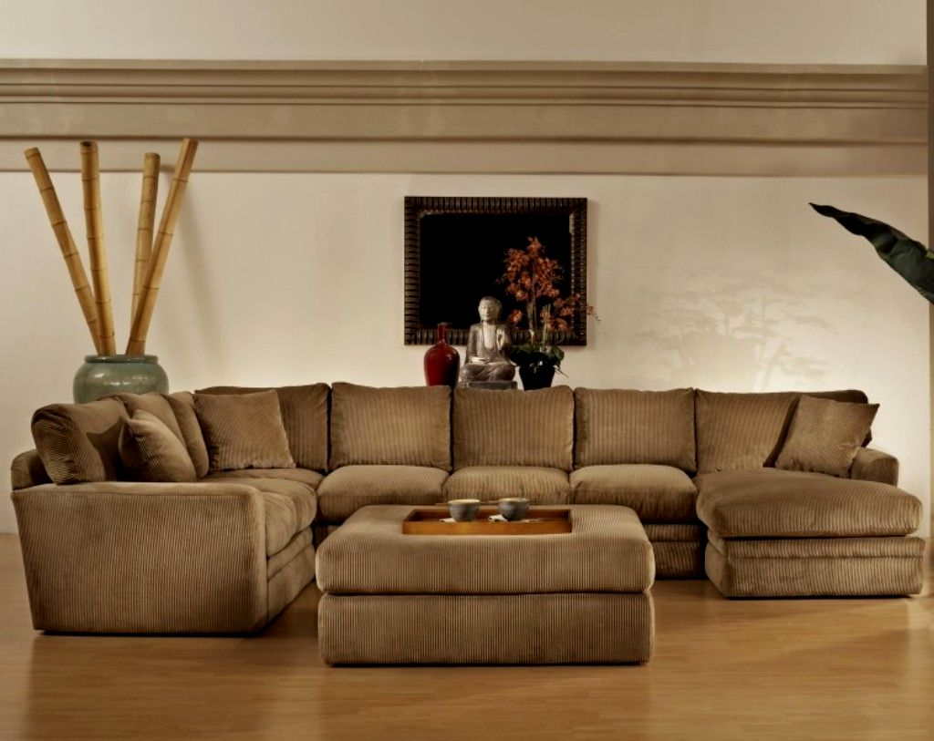 superb sofa with reversible chaise lounge model-Unique sofa with Reversible Chaise Lounge Inspiration