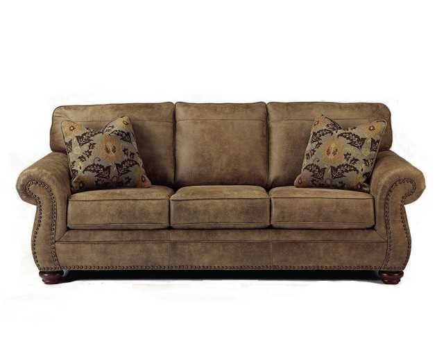 superb sofas and loveseats online-Awesome sofas and Loveseats Design