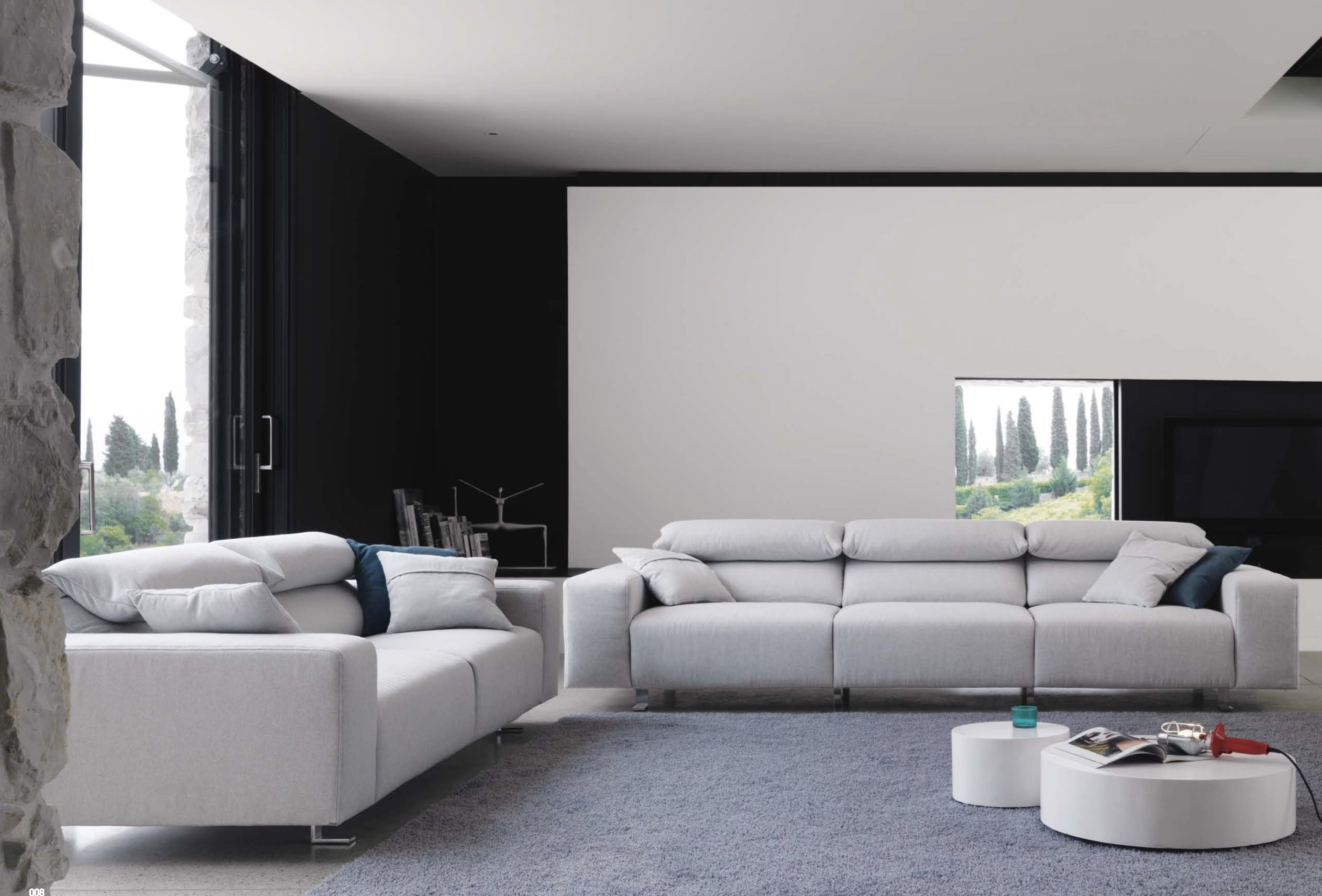superb sofas and more photo-Beautiful sofas and More Image