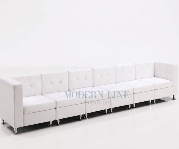superb sofas and more picture-Beautiful sofas and More Image