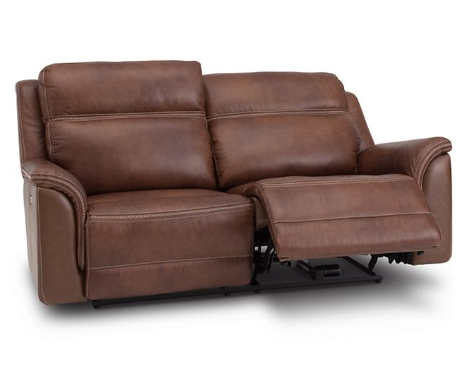 superb southern motion reclining sofa layout-Amazing southern Motion Reclining sofa Pattern