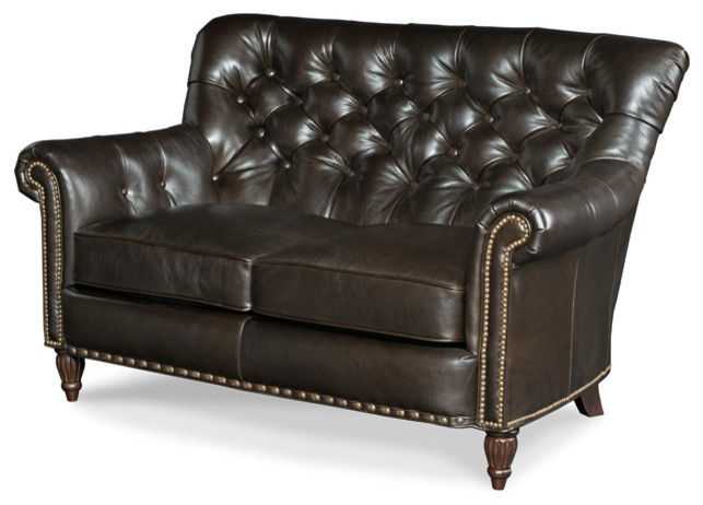 superb southwestern style sofas picture-Top southwestern Style sofas Model