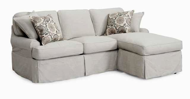 superb sure fit slipcovers for sofas ideas-Excellent Sure Fit Slipcovers for sofas Inspiration