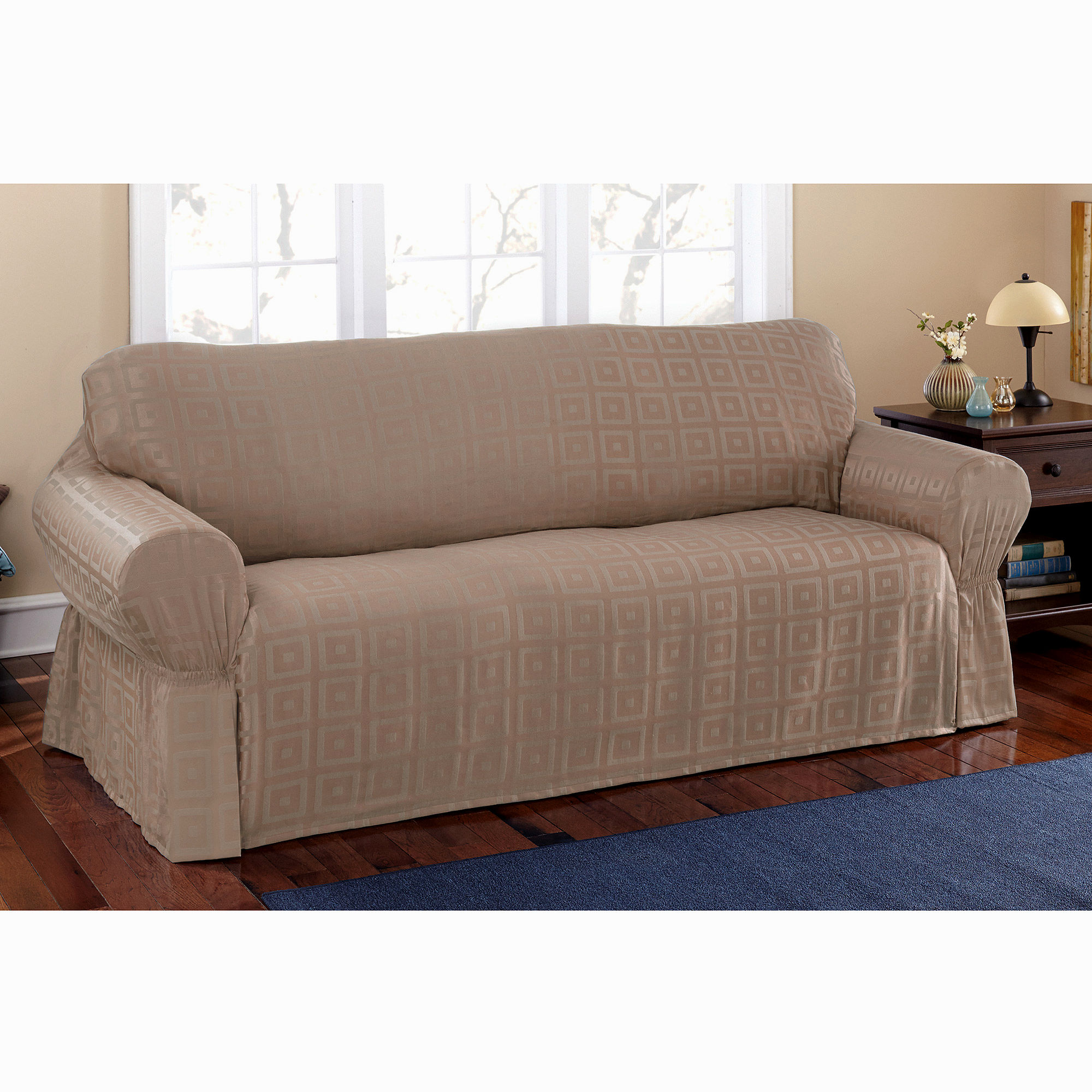superb sure fit slipcovers for sofas model-Excellent Sure Fit Slipcovers for sofas Inspiration