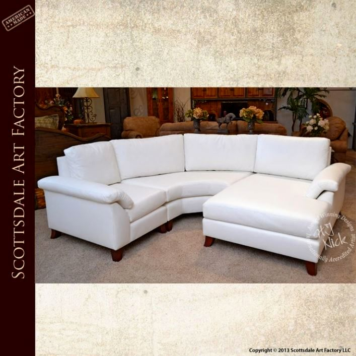 superb three piece sectional sofa wallpaper-Wonderful Three Piece Sectional sofa Photograph