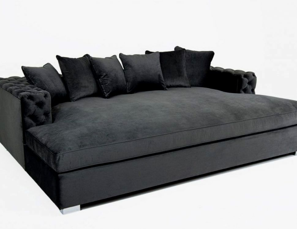 Superb Twin Size Sofa Bed Model Amazing Inspiration