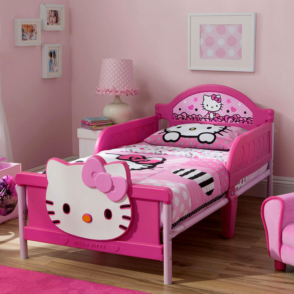 superb twin size sofa bed picture-Amazing Twin Size sofa Bed Inspiration