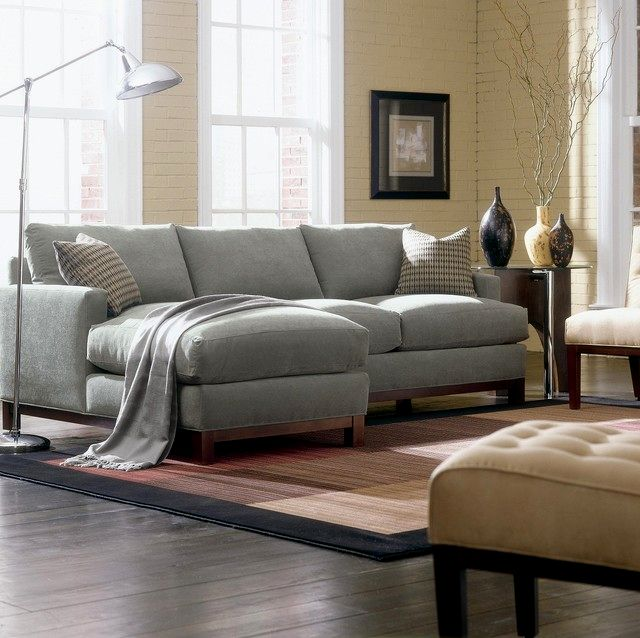 superb unique sectional sofas gallery-Best Unique Sectional sofas Photo