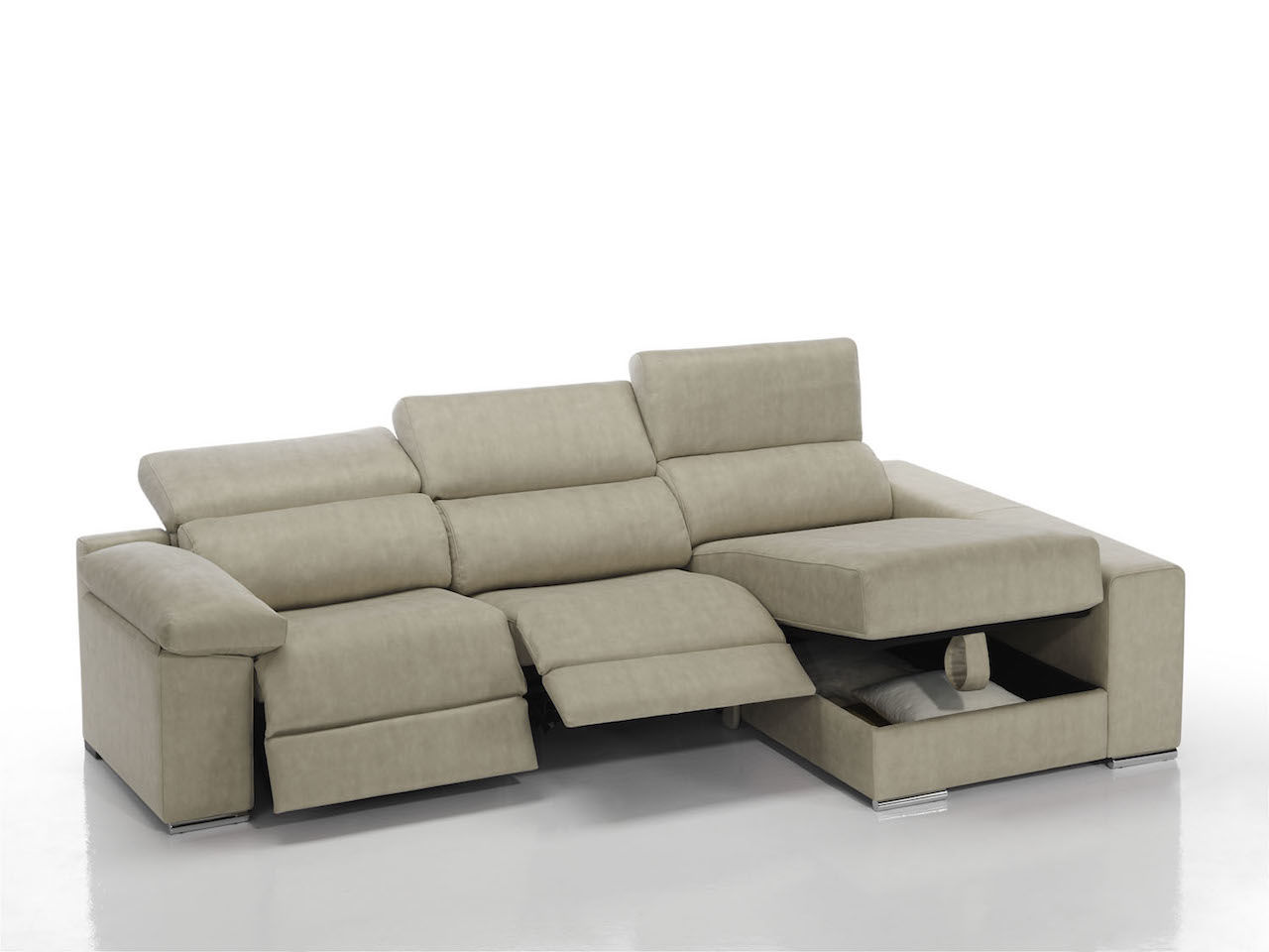 superb used sectional sofas online-Cute Used Sectional sofas Photo