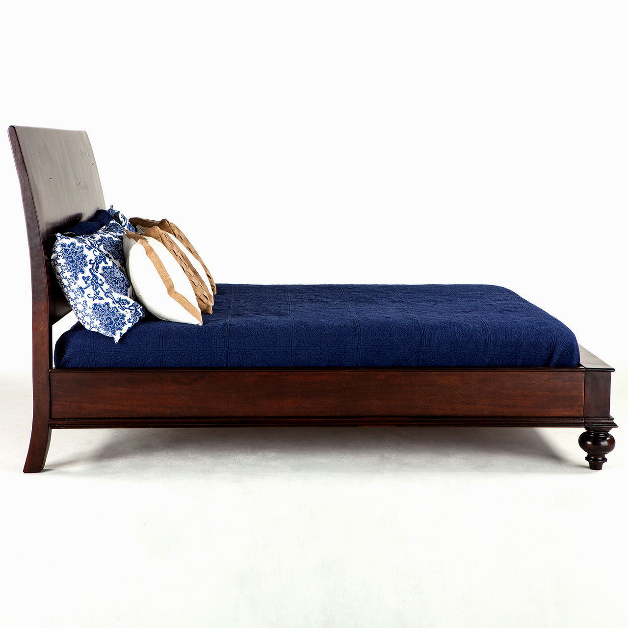 superb wall bed with sofa construction-Terrific Wall Bed with sofa Plan