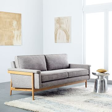 superb west elm rochester sofa architecture-Fresh West Elm Rochester sofa Construction