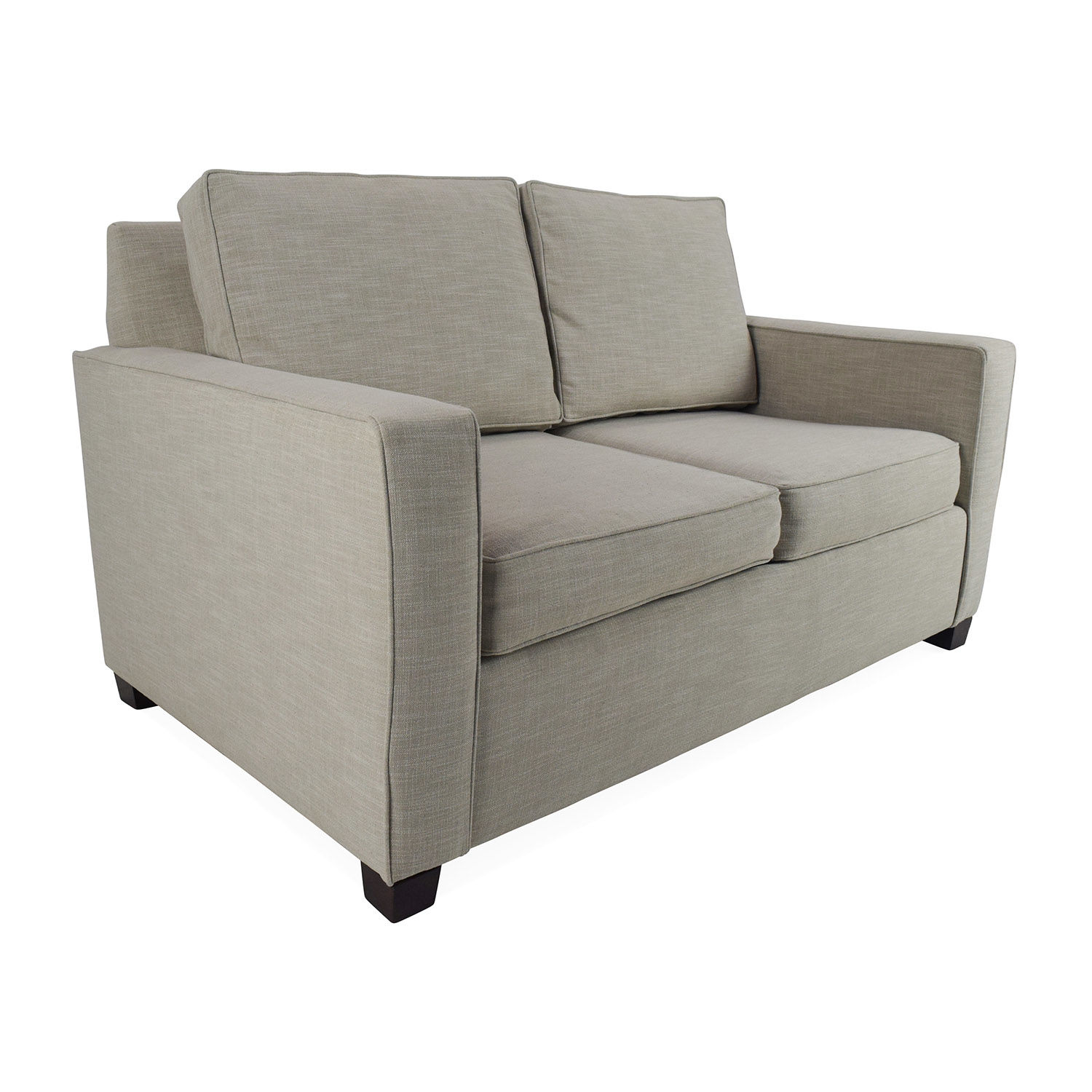 superb west elm sleeper sofa collection-Latest West Elm Sleeper sofa Design