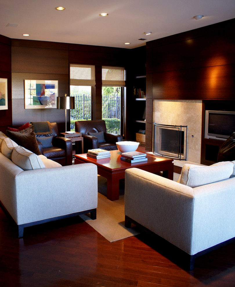 superb white sofas in living rooms layout-Latest White sofas In Living Rooms Architecture