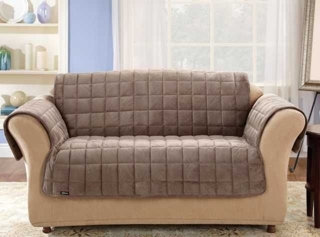 superb world market abbott sofa photo-Excellent World Market Abbott sofa Online