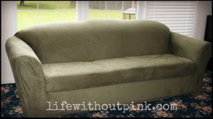 Sure Fit Slipcovers for sofas Best Sure Fit Slipcover Review Video Ideas